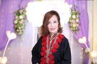 Tin tức - Clip: Cô dâu 61 tuổi bật khóc khi nói về sự quan tâm đặc biệt của mẹ chồng dành cho mình