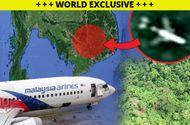 Tin thế giới - Đoàn tìm kiếm máy bay MH370 ở Campuchia có phát hiện mới