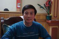 TAI BIẾN MẠCH MÁU NÃO nặng do cao huyết áp, anh Sơn đã lấy lại sức khỏe nhờ cách không thể đơn giản hơn!