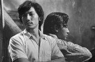 """Đạo diễn phim """"Song Lang"""": Tôi hơi khó chịu khi mọi người nhận định phim hời hợt và """"xôi thịt"""""""