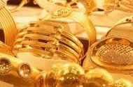 Tin tức - Giá vàng hôm nay 21/9/2018: Vàng SJC tiếp tục tăng nhẹ 10 nghìn đồng/lượng