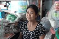 Tóc rụng, da khô, mệt mỏi vì SUY GIÁP, chị Trang đã khỏi bệnh sau 2 tháng.