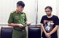 Tin tức - Vụ 7 người tử vong ở lễ hội âm nhạc: Giám đốc đơn vị tổ chức đã được trả tự do
