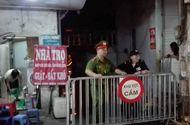 """Tin tức - Vụ tìm thấy thi thể trong đám cháy ở Đê La Thành: Ông Hiệp """"khùng"""" có phải chịu trách nhiệm?"""