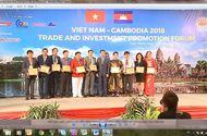 FrieslandCampina Việt Nam được vinh danh tại lễ trao giải châu Á – ASIA Awards 2018