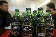 Muốn bớt nợ ngân hàng, tỷ phú Thái tăng vốn tại công ty sở hữu Sabeco thêm 1,9 tỷ USD
