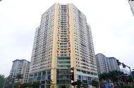 Hà Nội công bố gần 100 dự án bất động sản đang thế chấp ngân hàng