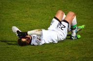 """Y tế - Ca bệnh đặc biệt: Gãy """"chỗ tế nhị"""" khi đang chơi thể thao"""