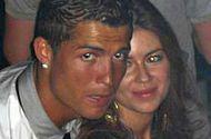 Tin tức - Ronaldo bất ngờ đưa ra bằng chứng chống lại cáo buộc hãm hiếp
