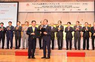 Cần biết - Tập đoàn T&T group ký kết thỏa thuận hợp tác cùng Tập đoàn Mitsui và Tập đoàn Y tế EIWAKAI