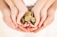 Tư vấn - Những bài học ý nghĩa về quản lý tiền bạc, cuộc sống một cách hạnh phúc cho trẻ