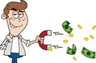 Tư vấn - Cách kiếm bộn tiền của người khôn ngoan
