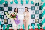 Sức khoẻ - Làm đẹp - Đánh giá Eva – Spa tại Thành phố Thanh Hóa: Dịch vụ tốt, giá cả phải chăng