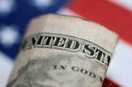 Tin thế giới - Nga lên kế hoạch bí mật tách nền kinh tế khỏi ảnh hưởng của đồng USD