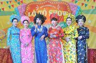 Giải trí - Sài Gòn Tân Thời và hoài bão với bộ môn lô tô Nam Bộ