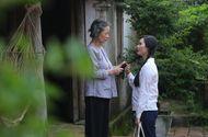 Tin tức - Lương Nguyệt Anh hát về mẹ nhân ngày 20/10