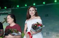 Học trò A Tuân xác lập kỷ lục quay nhiều TVC lớn nhất Việt Nam