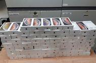 Làm rõ vụ 1.157 chiếc iPhone về Việt Nam nhưng không khai báo hải quan