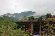 """Tin trong nước - Vấn nạn ô nhiễm môi trường ở Yên Bái (bài 1): Dân khổ vì """"vàng trắng"""""""