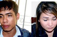 Tin tức - Cảnh sát vây bắt cặp vợ chồng trong đường dây ma túy lớn nhất Nha Trang