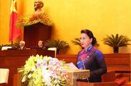 Tin tức - Quốc hội sẽ bầu Chủ tịch nước và thông qua nhiều dự án luật quan trọng