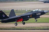 """Tin thế giới - Điểm mặt 7 chiến đấu cơ """"đạo nhái"""" trong không quân Trung Quốc"""