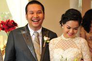 Tin tức - Quang Huy và Phạm Quỳnh Anh chính thức đệ đơn ly hôn sau 6 năm gắn bó