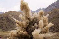 Tin thế giới - Syria: Xe bom phát nổ tại căn cứ phiến quân, hàng chục kẻ khủng bố bị tiêu diệt