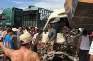 Tin tức - Vụ tai nạn nghiêm trọng tại Sơn La: Các nạn nhân đã qua cơn nguy kịch