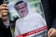 Tin tức - Thổ Nhĩ Kỳ tiết lộ video đặc vụ Arab đóng giả nhà báo Khashoggi