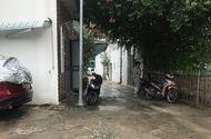 Tin tức - Vụ 2 mẹ con bị chém trọng thương ở Hà Nội: Tình hình sức khỏe của các nạn nhân
