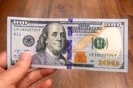 Tin tức - Bị phạt 90 triệu đồng vì đổi 100 đô ở tiệm vàng