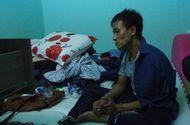 Tin tức - Tây Ninh: Phá đường dây vận chuyển 12kg ma túy đá từ Campuchia về Việt Nam