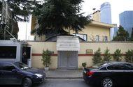 Tin tức - Vụ nhà báo Saudi Arabia mất tích: Đích thân Giám đốc CIA đã tới Thổ Nhĩ Kỳ