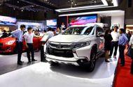 Tin tức - Ô tô nhập khẩu tràn về dịp cuối năm, giá xe liệu có giảm mạnh?