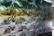 Khám phá hệ thống 'mắt thần' trên cao tốc hiện đại nhất Việt Nam