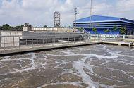"""Tin tức - Dự án xử lý nước thải KCN Song Khê - Nội Hoàng: Đầu tư hơn 93 tỉ đồng cũng khó lòng """"hóa giải"""" bài toán môi trường"""
