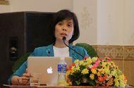 Tin tức - Ngày Pháp luật Việt Nam (9/11/2018): Người dân hưởng lợi cả ở 2 góc độ trực tiếp và gián tiếp