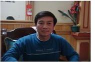 Bị TAI BIẾN MẠCH MÁU NÃO do huyết áp cao: Anh Sơn đã cải thiện sức khỏe.