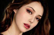 Sức khoẻ - Làm đẹp - Các loại sụn được sử dụng trong phẫu thuật nâng mũi bạn đã biết?
