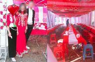 Tin tức - Gia cảnh khó khăn của cô dâu bỏ trốn cùng toàn bộ tiền thách cưới
