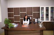Thanh Hóa: Cô hiệu trưởng giỏi việc nước, đảm việc nhà