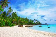 Kinh doanh - Bãi biển Ông Lang - Điểm hấp dẫn đầu tư