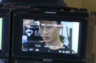 """Video: Cảnh """"soái ca"""" chính thức trở lại, fan Quỳnh búp bê mừng rỡ"""