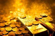Tin tức - Giá vàng hôm nay 15/11/2018: Vàng SJC tiếp tục chạm đáy, giảm thêm 10.000 đồng/lượng