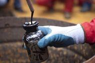 """Tin tức - """"Vương quốc dầu lửa"""" Venezuela lâm cảnh thiếu xăng trầm trọng"""