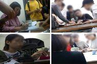Nghi án sinh viên nộp tiền tỷ chống trượt: Hiệu trưởng Đại học Công nghiệp Hà Nội nói gì?