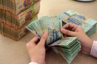 Hà Nội công khai danh sách các đơn vị nợ hơn 110 tỷ đồng tiền thuế, phí