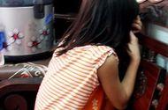 Tin tức - 30 trinh sát truy tìm thanh niên hiếp dâm bé gái 6 tuổi
