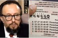 """""""Thánh"""" trúng sổ số 14 lần tiết lộ bí quyết mua vé là trúng"""